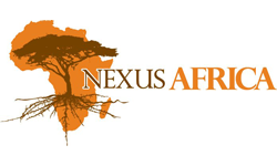 nexus-africa-small1